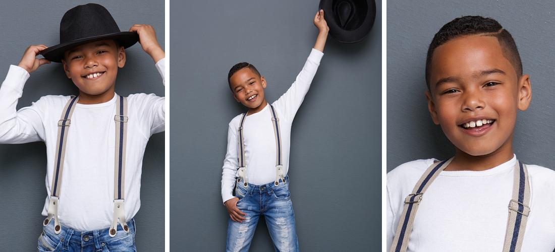 LYCA-banner-home-boys-model